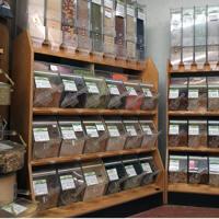 Keweenaw Coop - Grocery, Produce & More